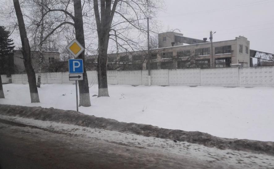 po_isku_prokurora_polotskogo_vozvrashcheno