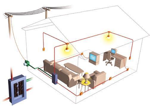 a_15_ph_wiring