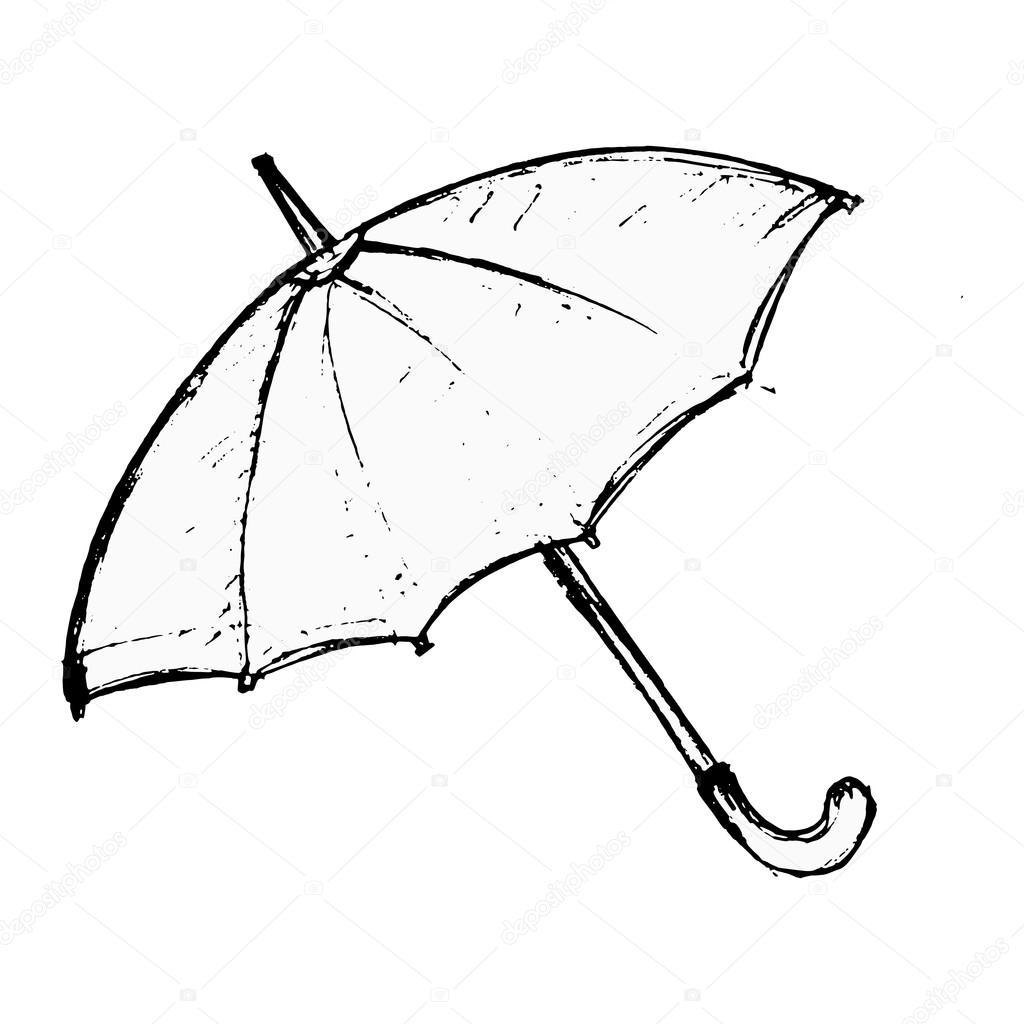 -umbrella