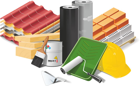 Картинки по запросу Магазин строительных материалов
