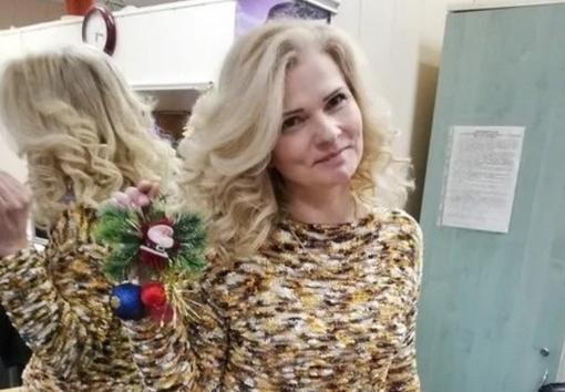 В Новополоцке уже пять дней ищут пропавшую женщину