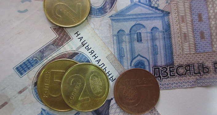 Сколько зарабатывают работники малых организаций Новополоцка