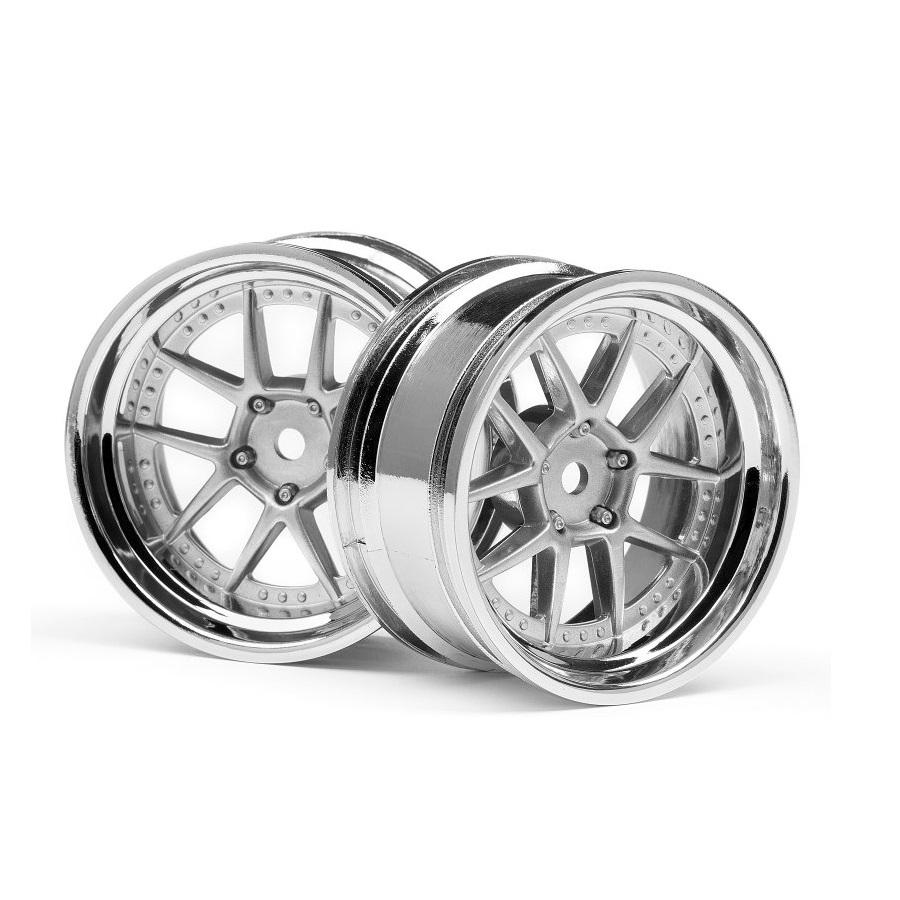 9601-diski-1-10-dy-champion-26mm-chrome-silver-6mm-2sht-dy-champion-26mm-wheel-chrome-silver-6mm-os-2-hpi-111276-ot-hpi-zapchasti_2