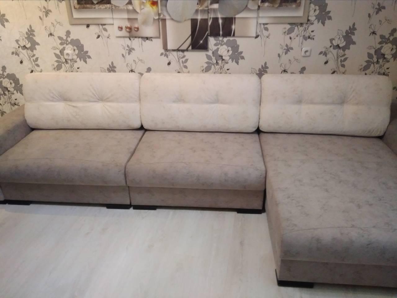 furniture10