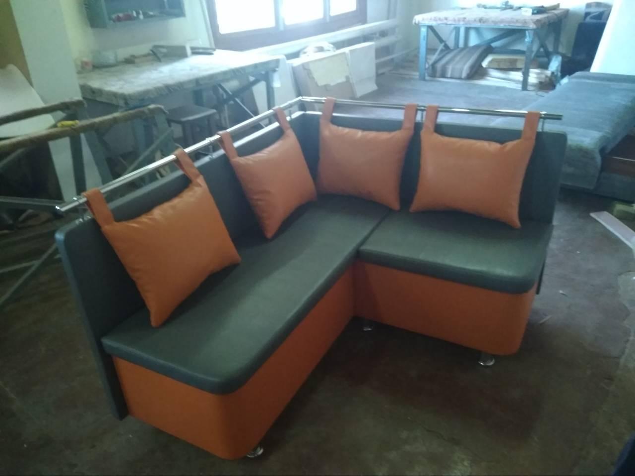 furniture92