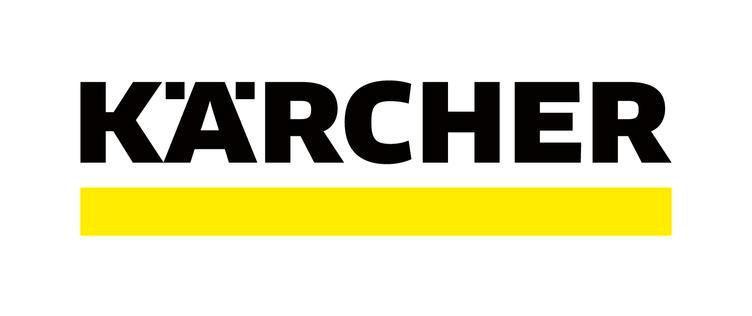 uzavitrade_karcher
