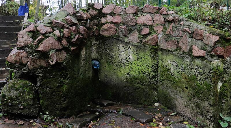 -в-Новополоцке-800x445