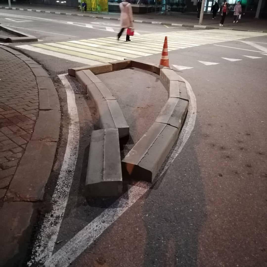 photo_2020-10-16_09-01-25 (4)