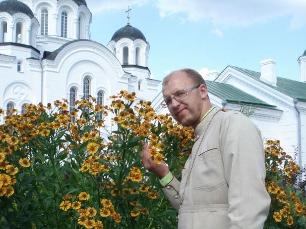 valeriy_timkov