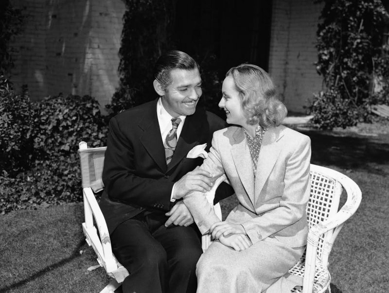Clark-Gable-and-Carole-Lombard