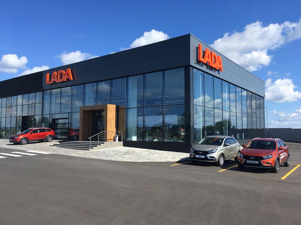 lada1