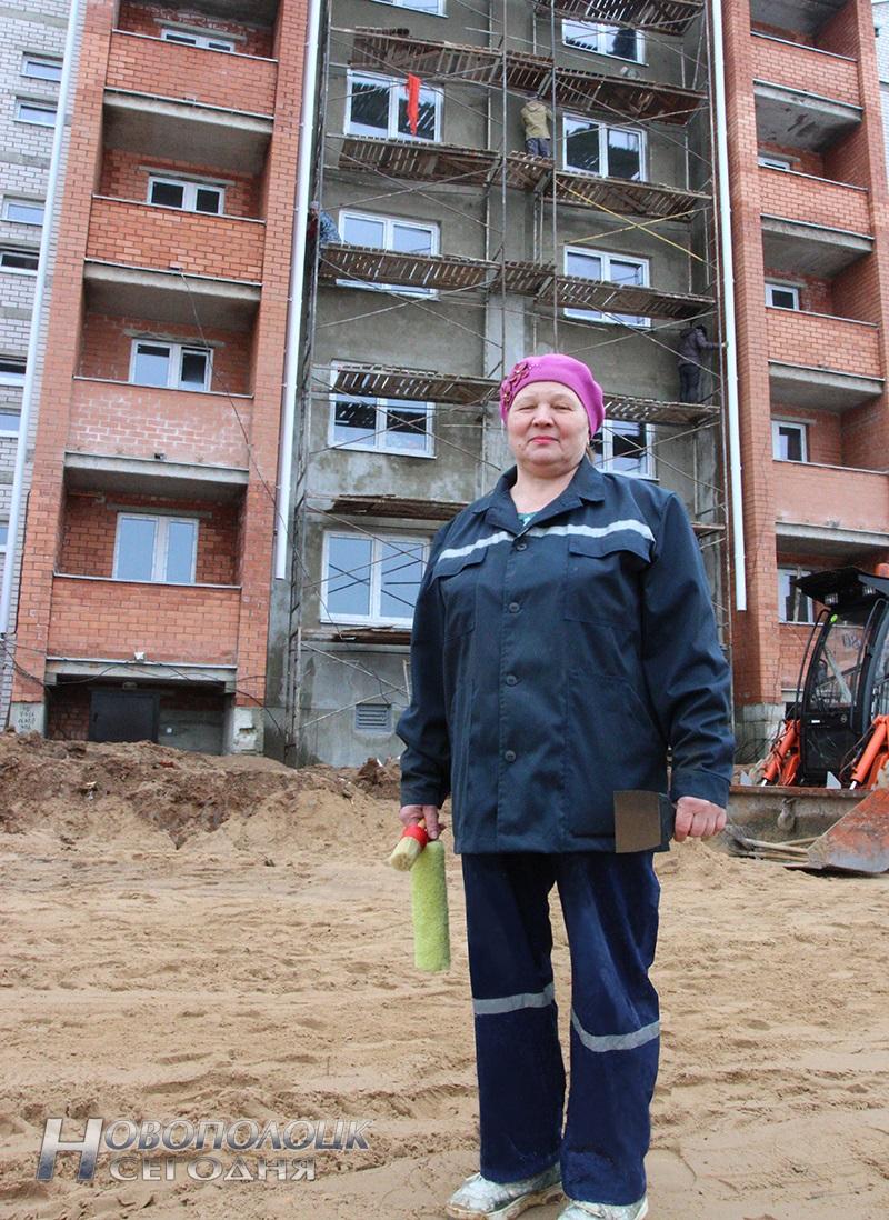 Ljubov-Ganushhenko-Trest-16-Novopolock__