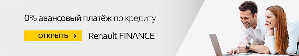 tab_finance 985