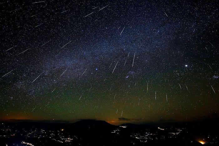 meteornyy_potok_geminidy