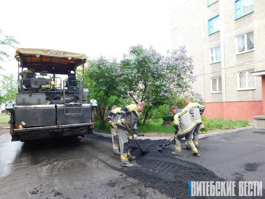 asfalt-02
