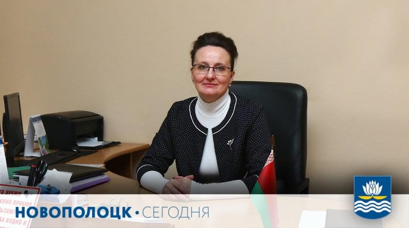 shemenkova