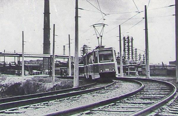 perv_tram