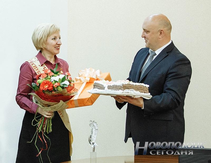 svetlana-rumjanceva