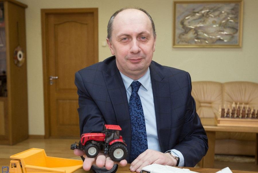 vouk1-m5i5t