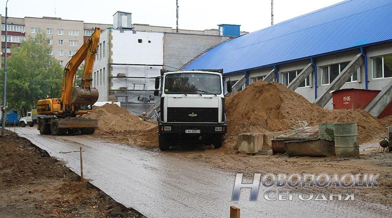 rekonstrukcija-Ledovogo-dvorca-v-Novopolocke-1