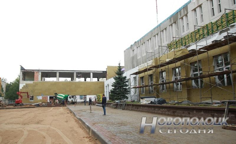 rekonstrukcija-Ledovogo-dvorca-v-Novopolocke-2