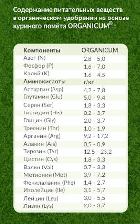 organicum_polotsk