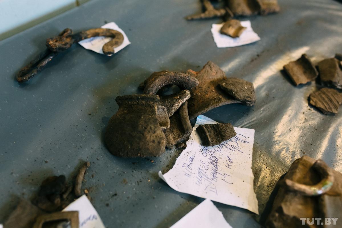arheologi_polock_03032020_mat_tutby_pil_019