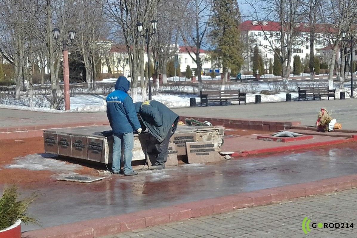 polotsk2