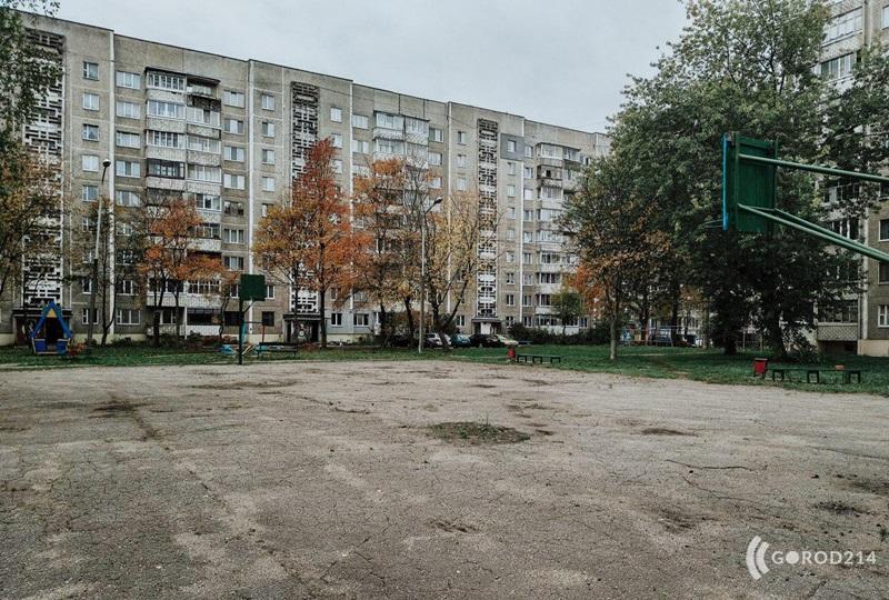 stadion1