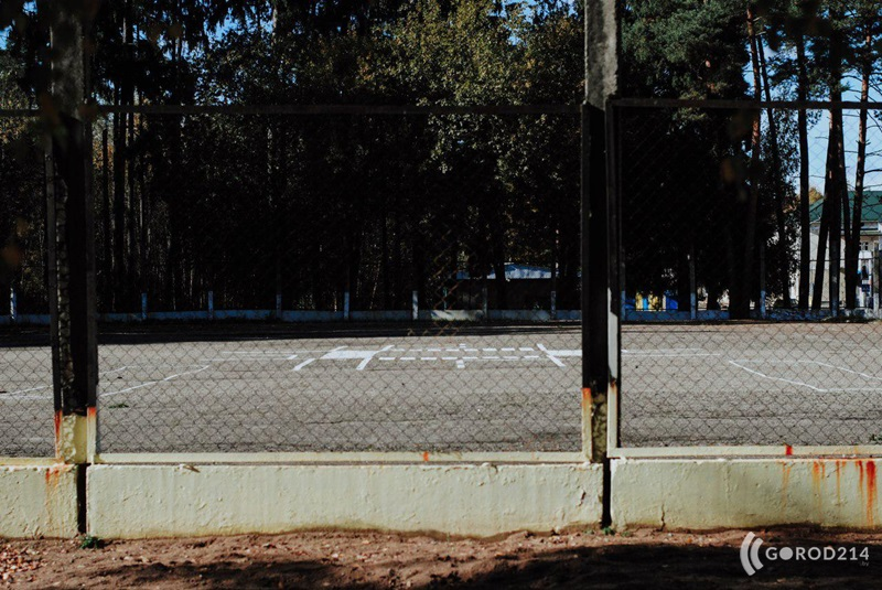 stadion4