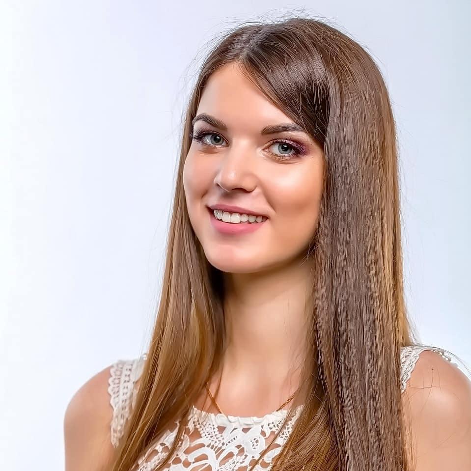 gurbanova