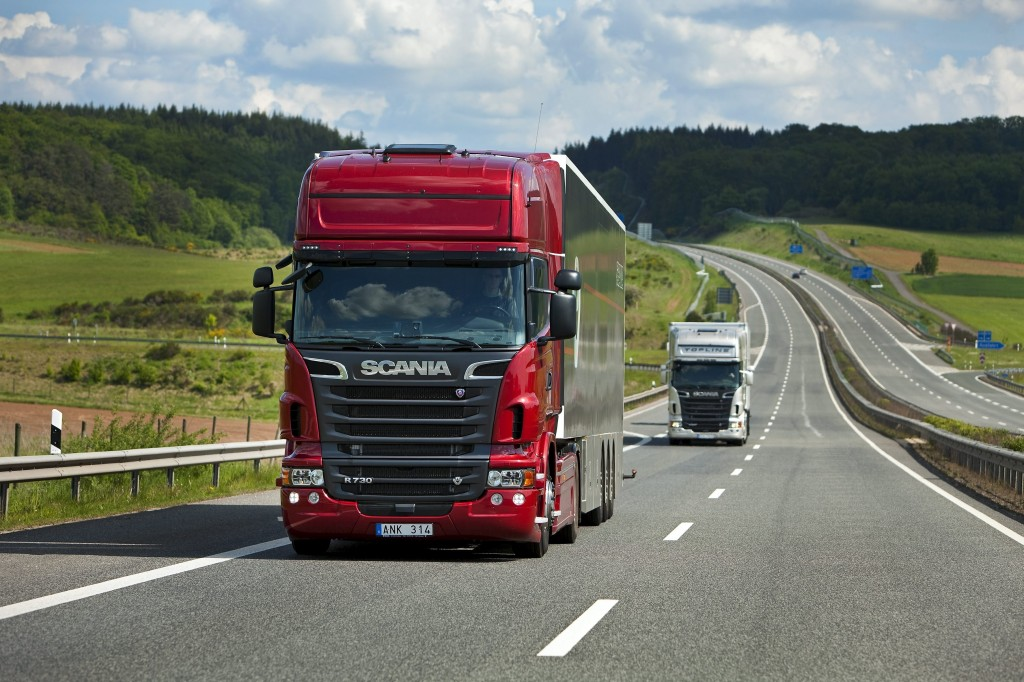 pictures-scania-r730-v8-scania-trucks-truck-road-topline-scania-r730-truck-tractor-road-nature-field-lesacar-1024x682