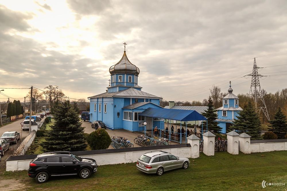 Nikolaya_tserkov