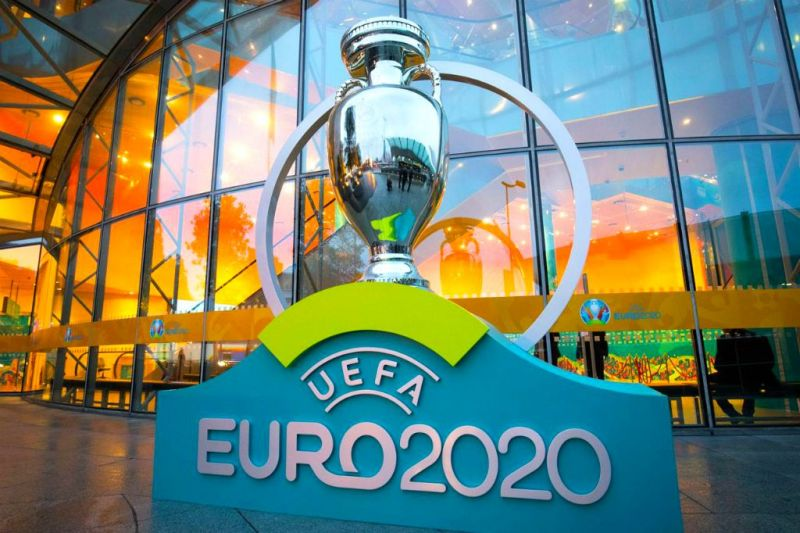rome-host-opening-football-match-uefa_euro_2020-in-2021