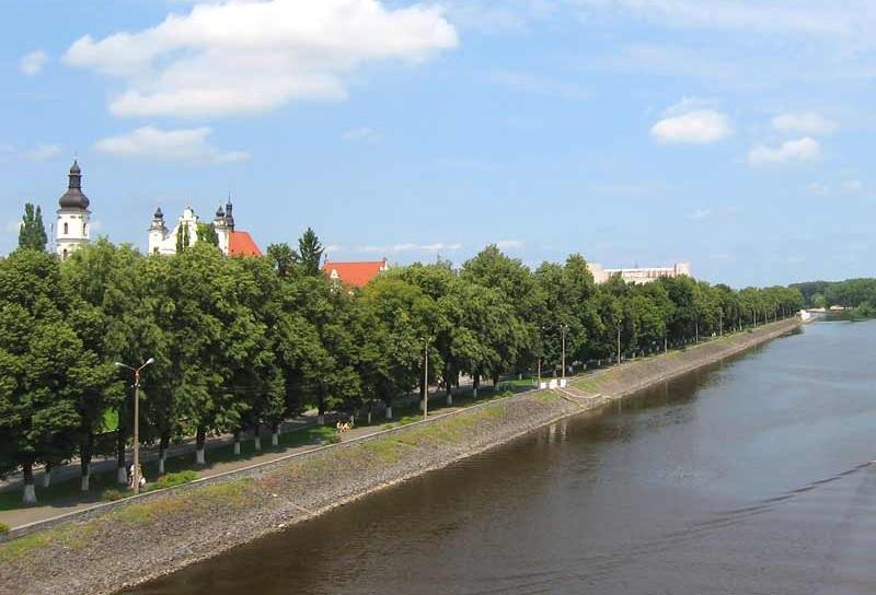 town-pinsk-8