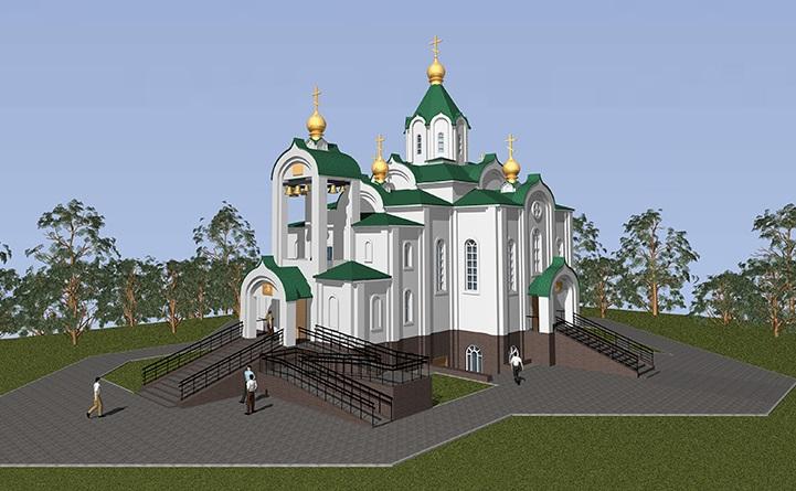 duhovno-prosvetitelskij-centr-Novopolock-proekt