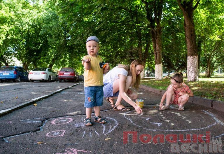 Risunki-na-asfalte-1591-768x528