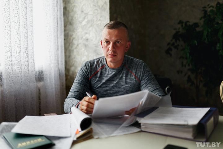polock_jkx_25092019_borisevich_tutby_piletski_00010
