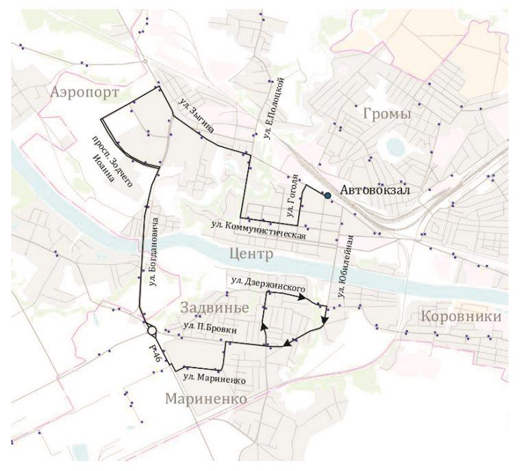 Marshrut-18TK-Avtovokzal-Ajeroport-Marinenko-768x688