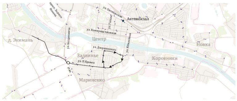 Marshrut-5TK-Novopolock-Polock-ch-z-Jekiman-768x329