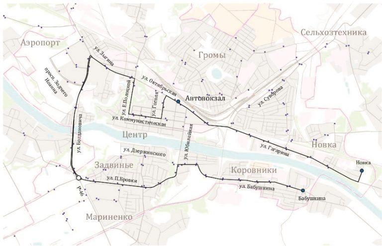 Marshrut-8-Babushkina-Novka-768x495