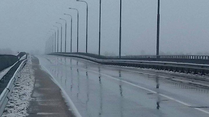 most-zhitkovichi1