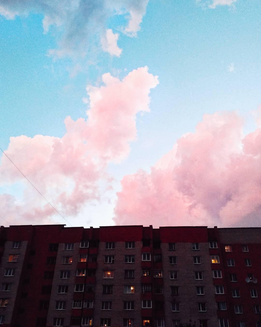 @halina_zaidova