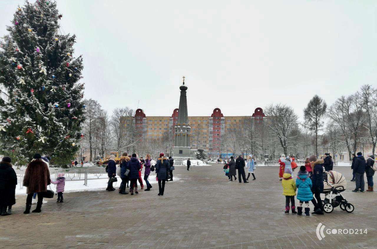 elka_polatsk