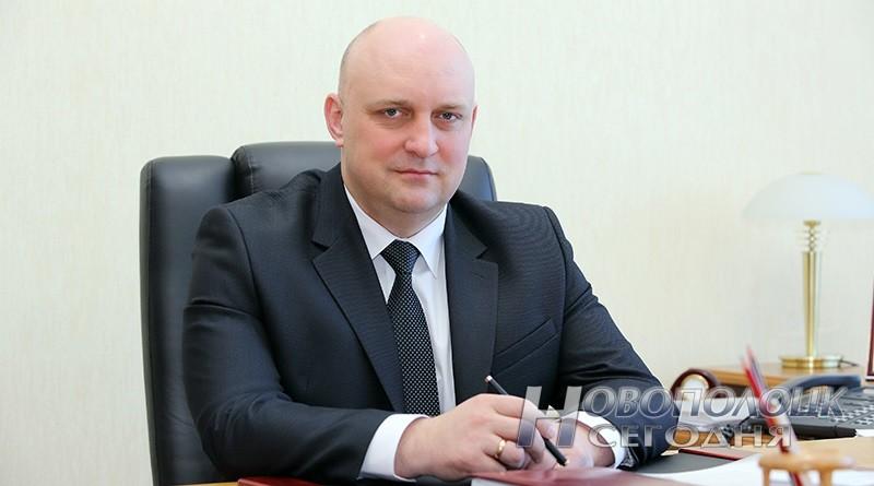 Dmitrij-Demidov-800x445