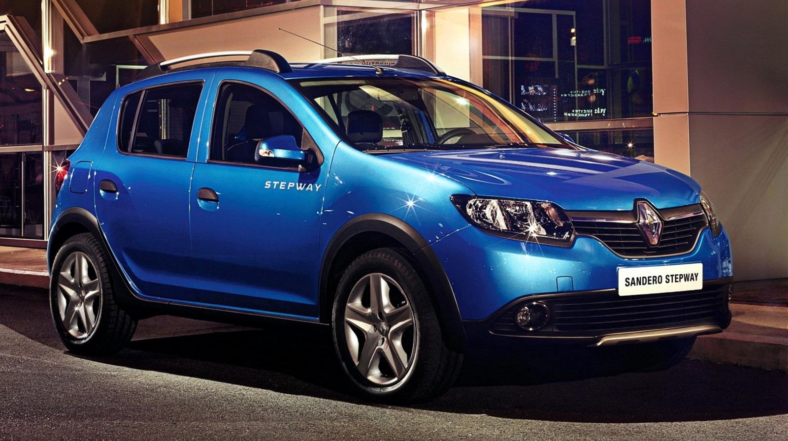 2014-Renault-Sandero-Stepaway