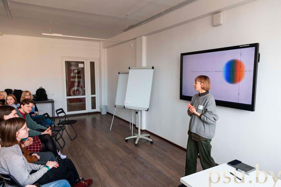 workshop-14