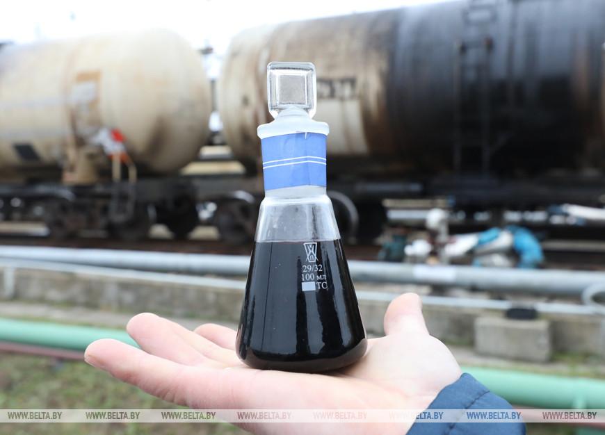 nafta7