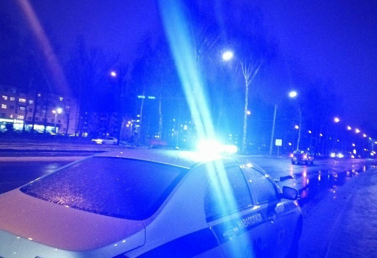 photo_2020-02-10_20-34-49