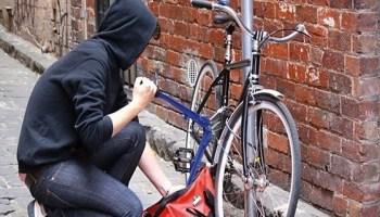 bikestolen.jpg1